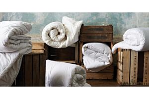 How to choose the best duvet? | Soak&Sleep