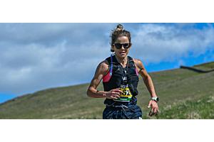Sleep tips for runners I Soak&Sleep