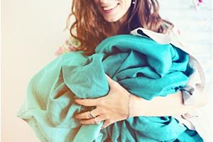 Where to donate bedding? | Soak&Sleep