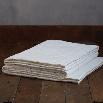 100% Cotton Duvet