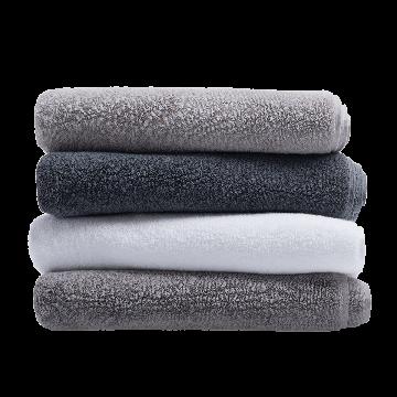 Ultimate Supima Cotton Towel Bundles