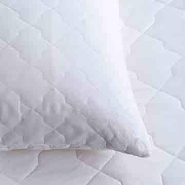 Cotton Protectors