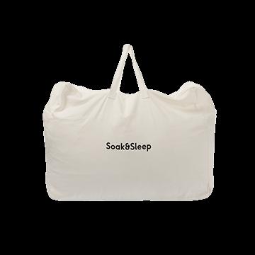 Cotton XX-Large Storage Bag