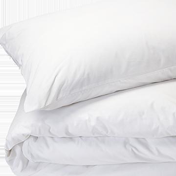 Ultra Fine Pillow and Duvet Protectors
