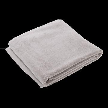 Stone Ultimate Supima Cotton Bath Towel