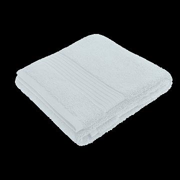Duck Egg Luxury Egyptian Cotton Hand Towel