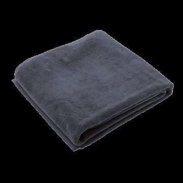 Smoke Ultimate Supima Cotton Bath Sheet