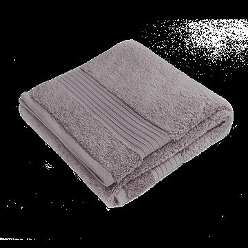 Mink Luxury Egyptian Cotton Hand Towel