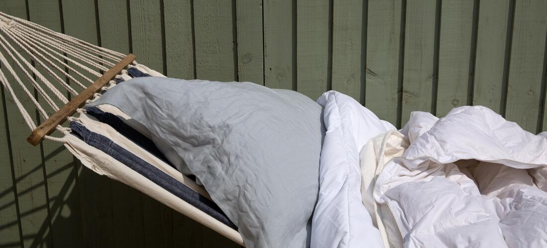 10 Tips to update your bedroom under £50