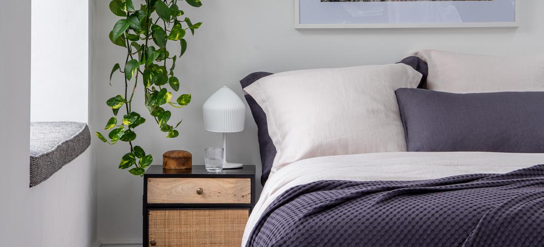 The Best Duvet Colours According to Psychology | Soak&Sleep