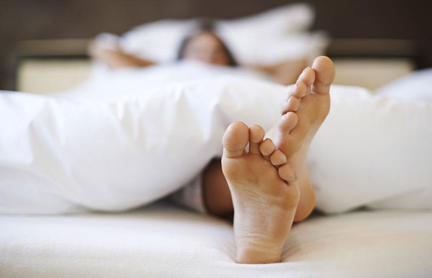 Inventive Ways to Re-Use Your Retired Duvet | Soak&Sleep