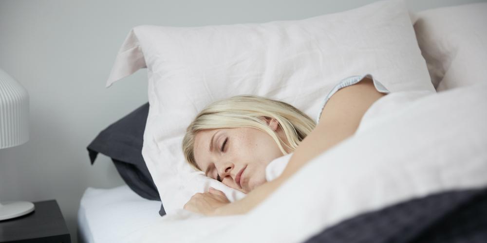 Best orthopaedic pillows for shoulder pain I Soak&Sleep