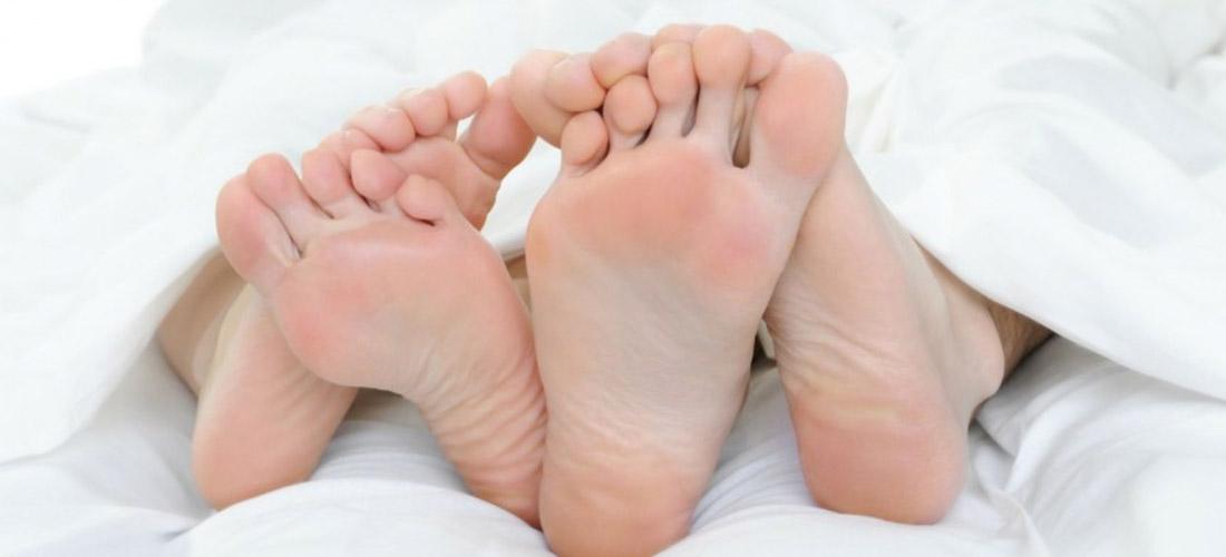 Fun Fact Friday: 'Sleep Tight'