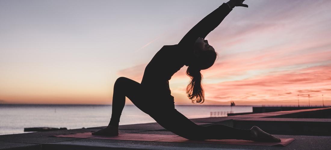 Why exercise makes you sleep better I Soak&Sleep