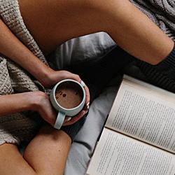 Top tips for creating the perfect sleep environment | Soak&Sleep