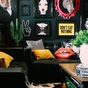Blog of the Month – September winner – Style Squeeze | Soak&Sleep