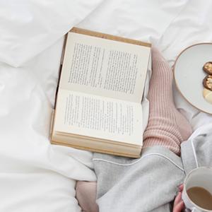 World Book Day | Little Soak&Sleep