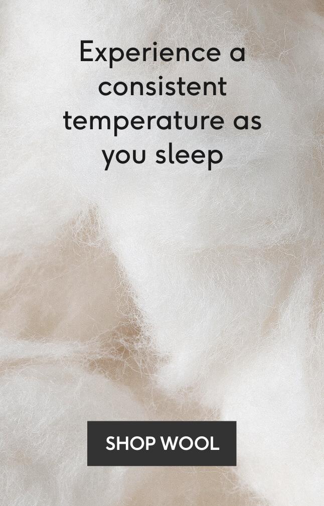 Shop Wool Pillows