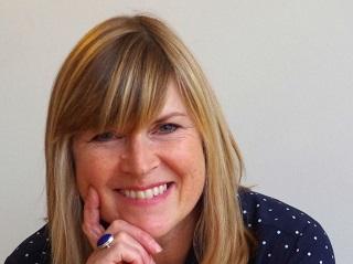 Caroline Gaskin: Homeopath Coach