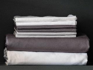 Bed Linen Bundles