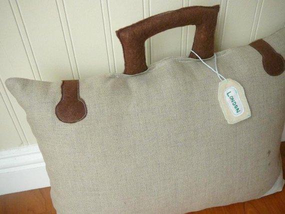 travel-pillow