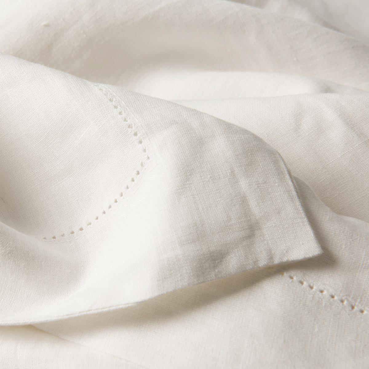 hemp-pillowcase