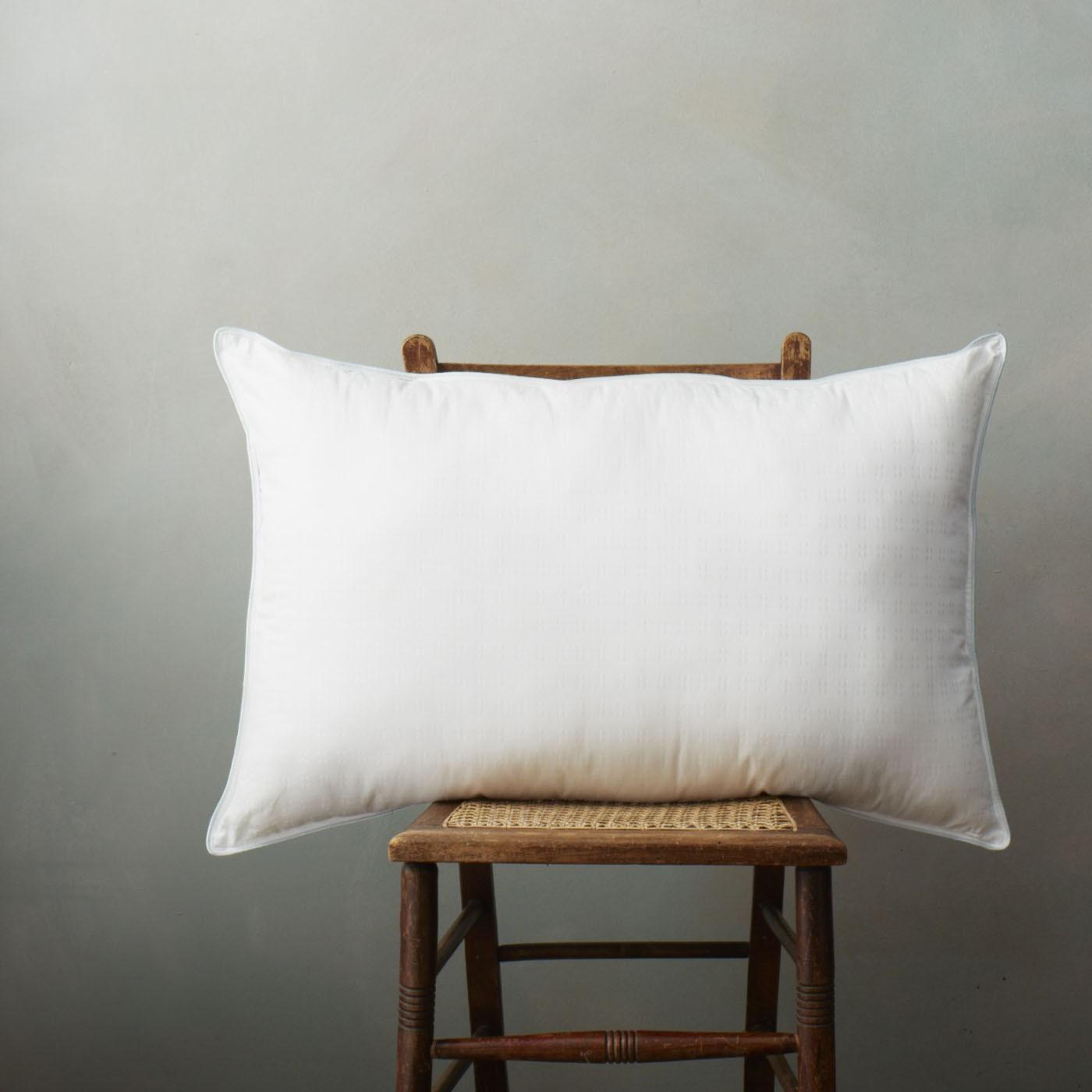 anti-allergy-pillow