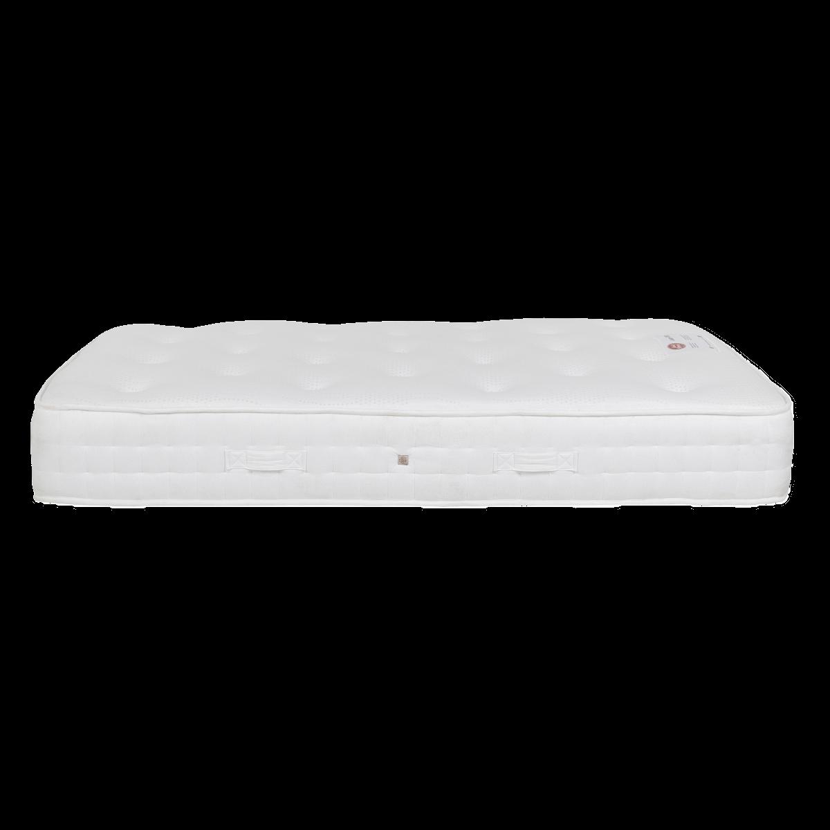 comfort 1000 pocket spring mattress