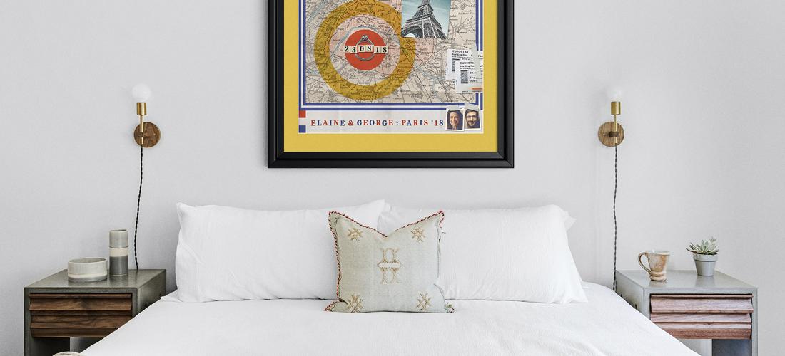 london-bedroom
