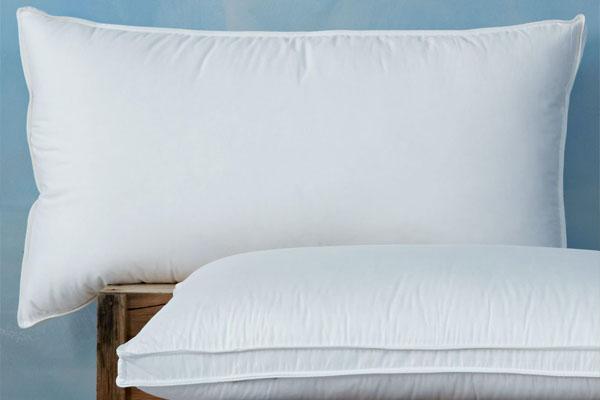 canadian-pillows