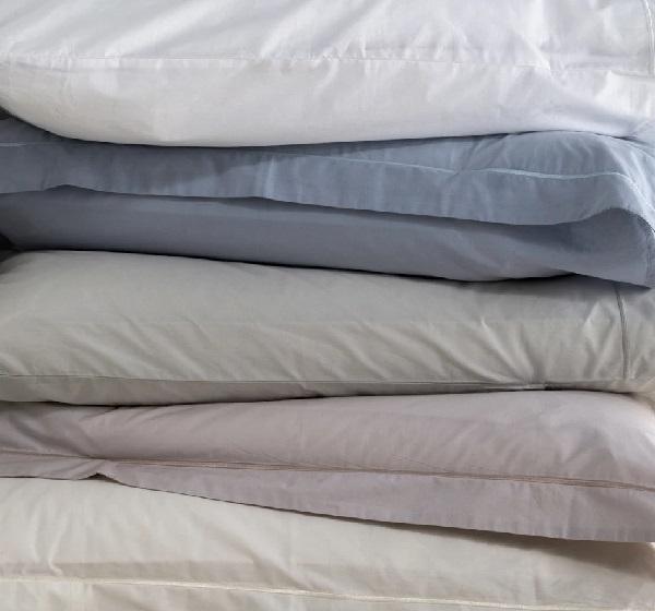 Duvet Covers Pillowcases