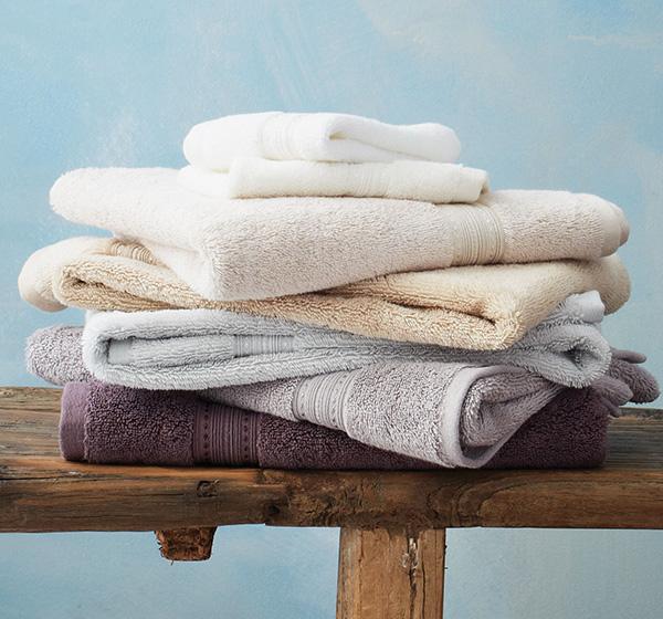 Small Towel: Bath Towels & Towel Bales