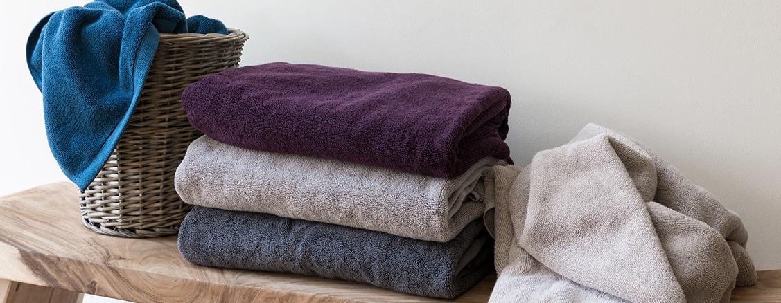 Shop All Towels