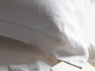 Easycare Bedding