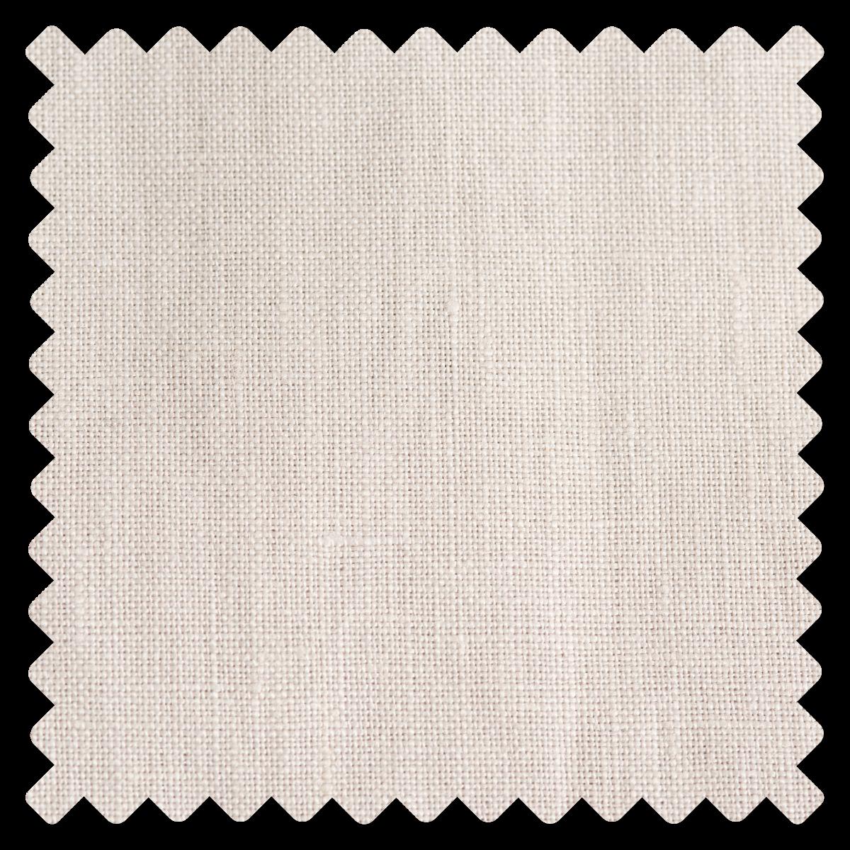 French linen bedding