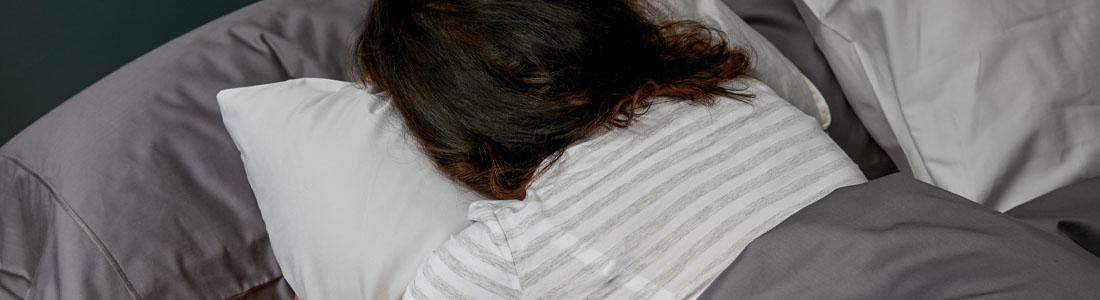 front-sleeper