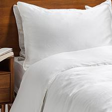 Luxury Mulberry Silk Bed Linen