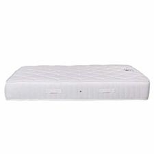 Comfort Sleepzone Mattress