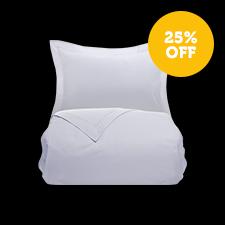Egyptian Cotton 200TC Bed Linen