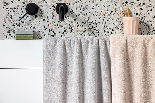 Towels - SHOP NOW