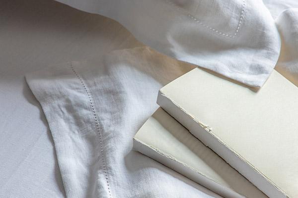 Bed Linen - SHOP NOW