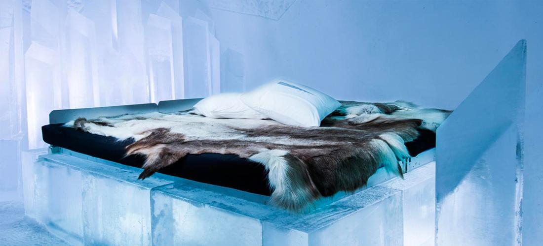 ice-bedroom