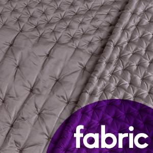 Bedspread, Throw & Cushion Fabrics