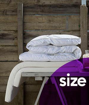 Mattress Topper Sizes with padding
