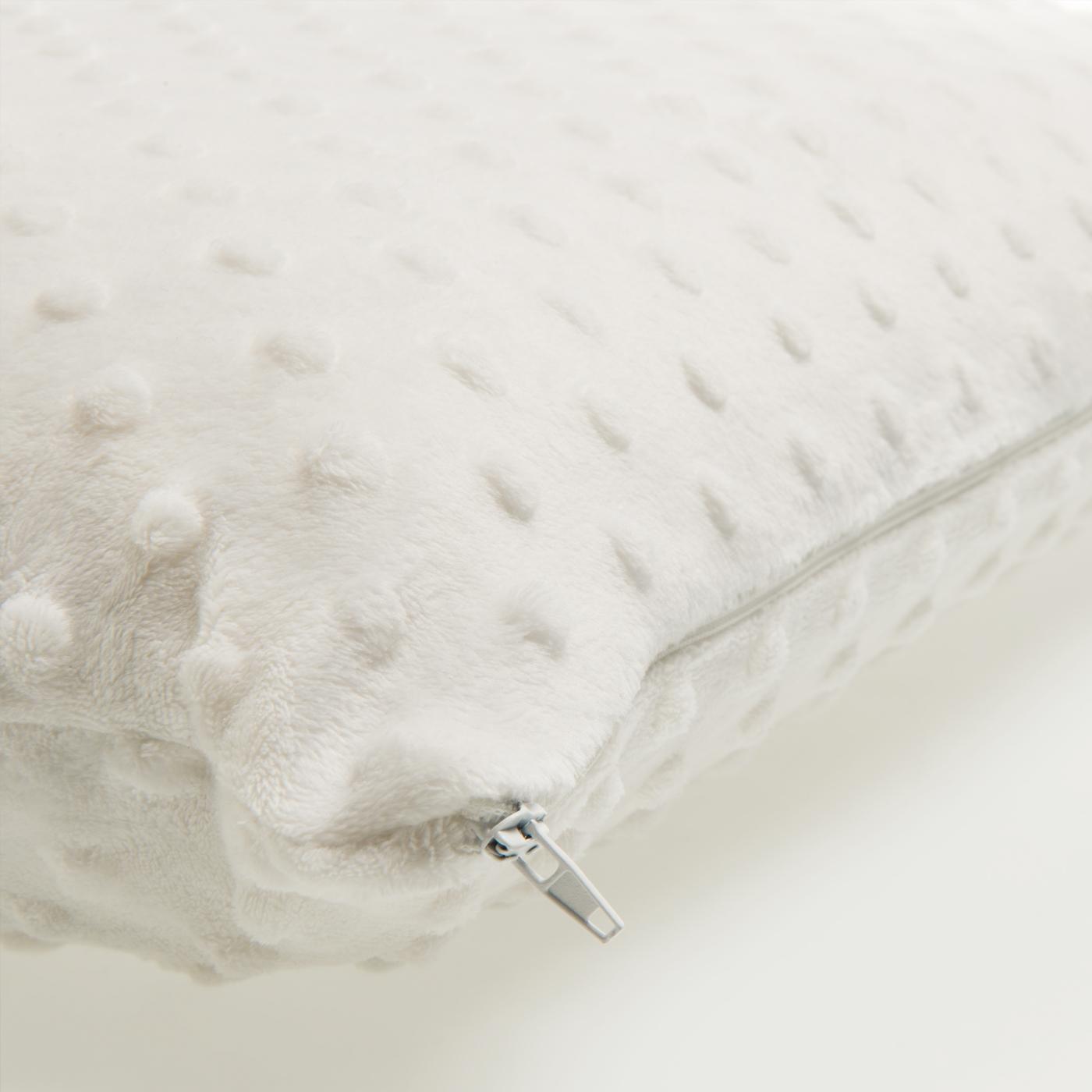latex-pillow