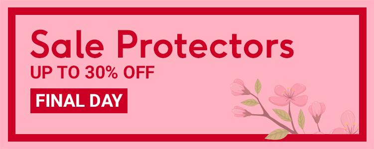 Sale Protectors
