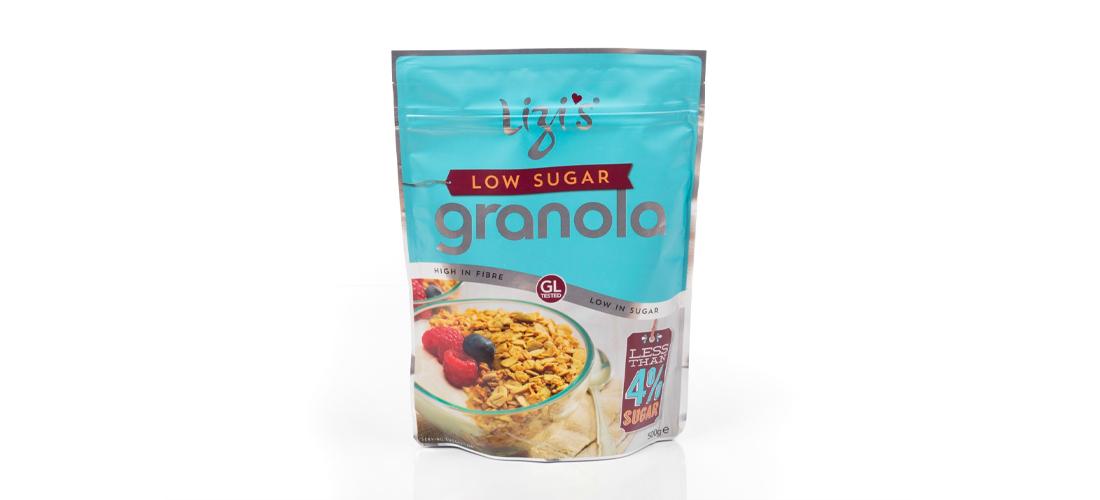lizi-granola-2