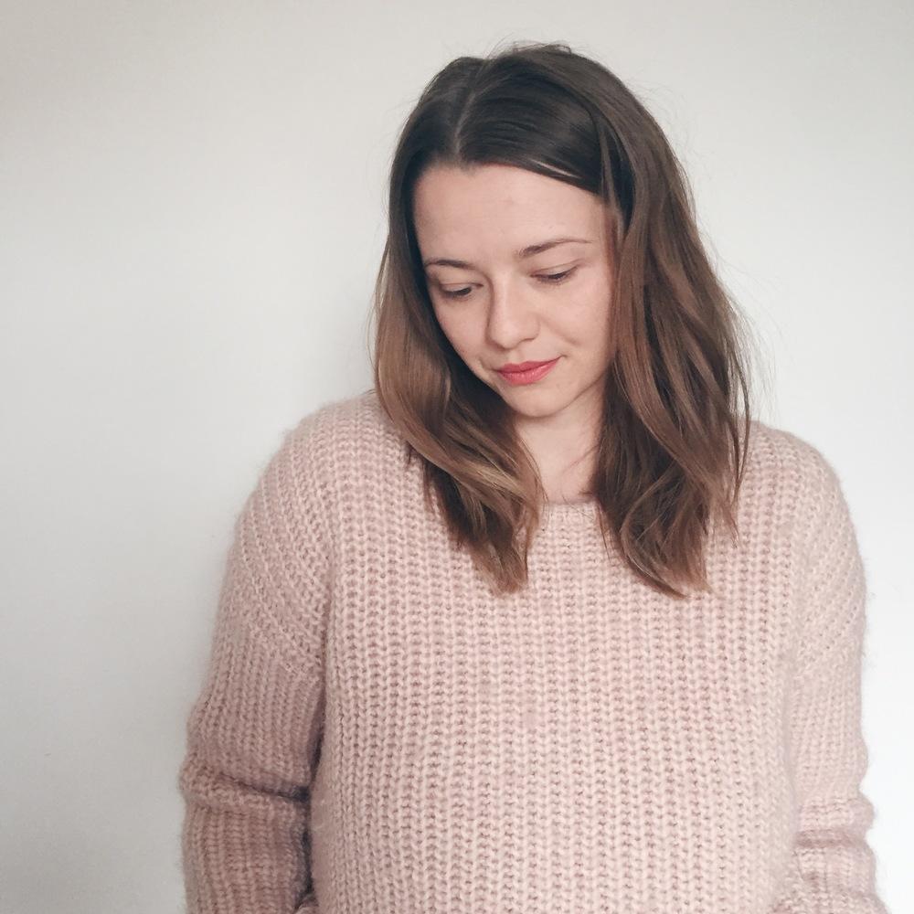 me-pink-jumper