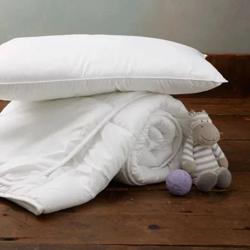 100 pure french linen soak sleep. Black Bedroom Furniture Sets. Home Design Ideas