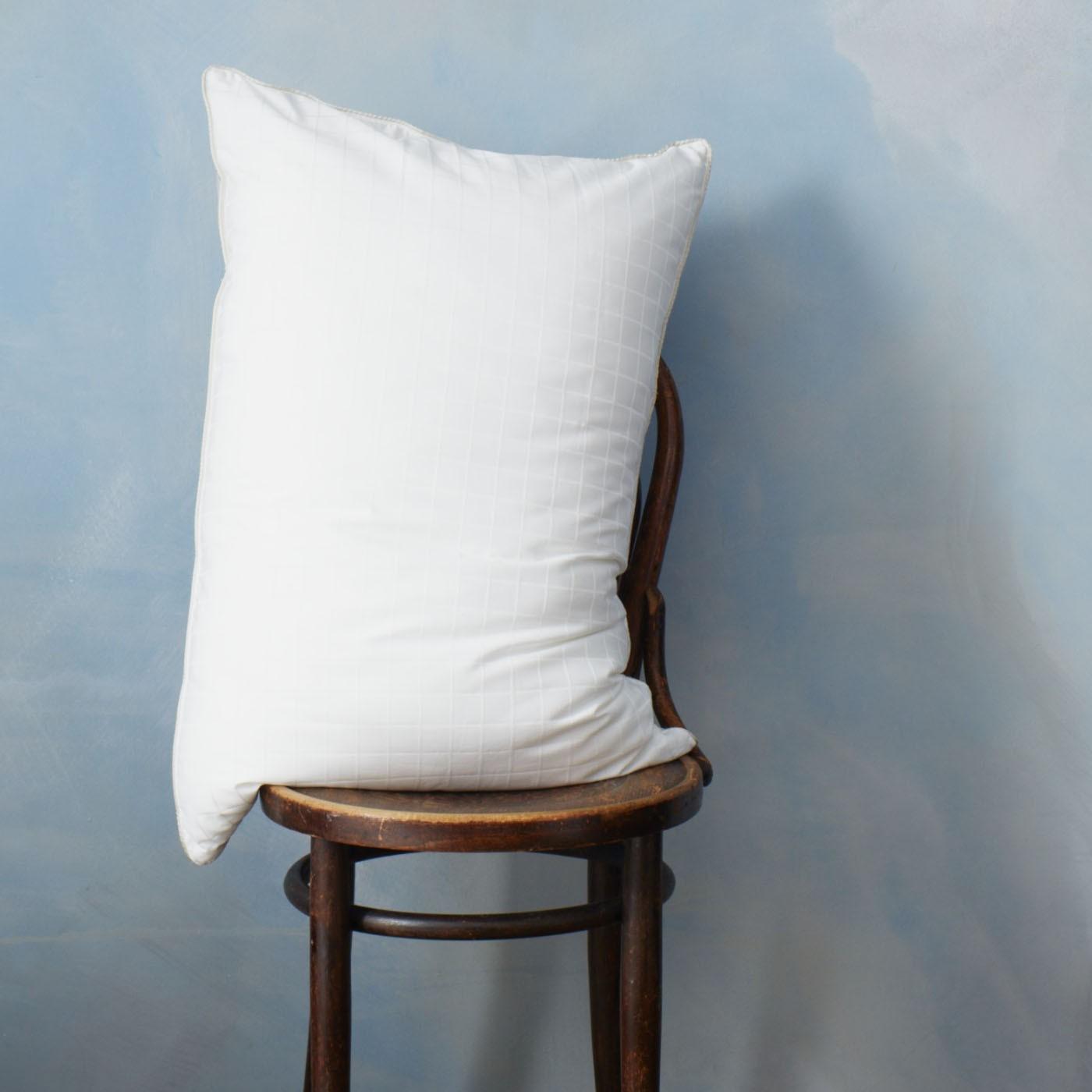 microfibre-with-silk-pillow